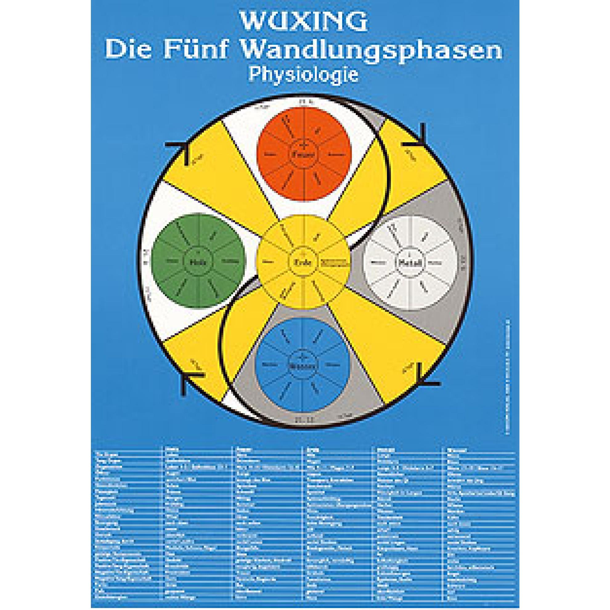 waldgemeinschaft.de/wp-content